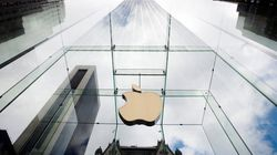 Bruselas obliga a Apple a devolver 13.000 millones de
