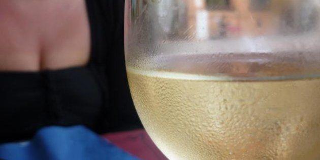 La justicia de la UE prohibe la publicidad positiva del vino, incluso de efectos