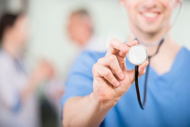 Las especialidades de enfermería: ¿realidad o