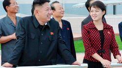 Corea del Norte confirma que su líder se ha