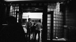 Lo último en Nueva York: bares con entradas