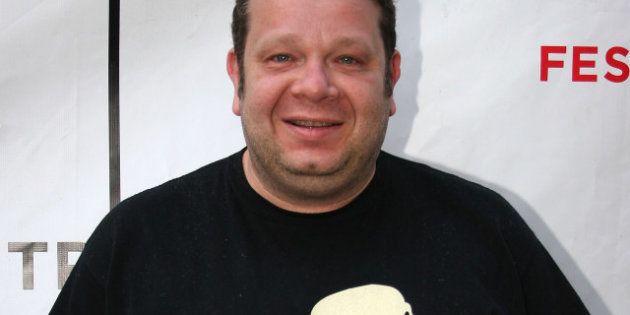 Alberto Chicote: el Gordon Ramsey español en Pesadilla en la