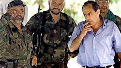 Las FARC proponen un alto al fuego al Gobierno colombiano