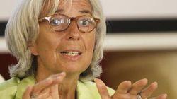 El FMI quiere propone bajar un 10% los sueldos en España: la oposición de los sindicatos