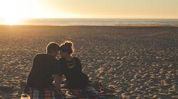 Seis razones por las que las parejas se divorcian, según los