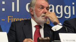 La solución de Mayor Oreja a la crisis: tener más