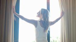 7 formas científicamente probadas de tener una mañana más