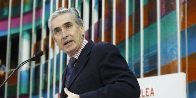 Ramón Jáuregui: