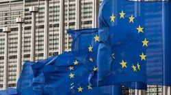 La Comisión Europea estudiará el ruego de Rajoy sobre el