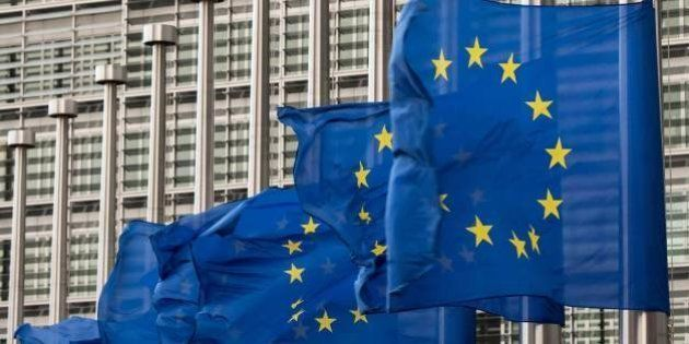 La CE analizará la oferta de Rajoy de más esfuerzos para evitar la multa por el