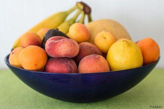 Dieta para el corazón: cómo la comida puede reducir el riesgo de sufrir problemas