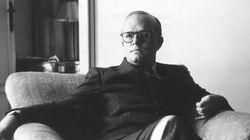 ¿Cuánto estarías dispuesto a pagar por las cenizas de Truman