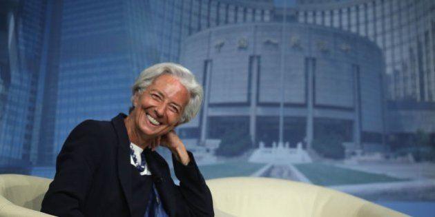 El FMI eleva la previsión de crecimiento para España pero insiste en subir el