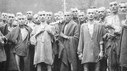 Estudiar el Holocausto judío será obligatorio por