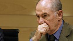 Caso Bankia: Rato comparece este jueves en el Congreso para explicar la crisis de la