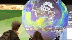 Ecologistas critican que la cumbre del clima va hacia un