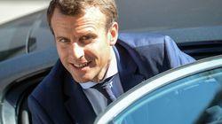 El ministro de Economía francés también abandona a