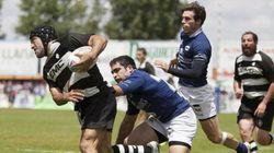 26.000 personas verán este domingo en directo un partido de rugby... ¡en