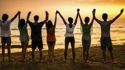 10 verdades sobre la amistad: lo que dicen los científicos sobre estas