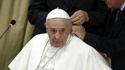 El Vaticano formará a la Curia para evitar nuevos casos de abusos