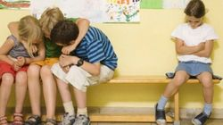 Una familia denuncia el acoso escolar a su hijo: