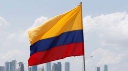 Las FARC ya no son organización terrorista para la