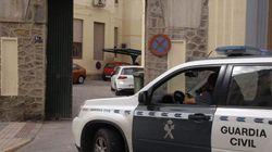 'Operación Ópera': La Guardia Civil registra dependencias del Gobierno de