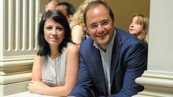 Luena acatará la decisión del Comité Federal