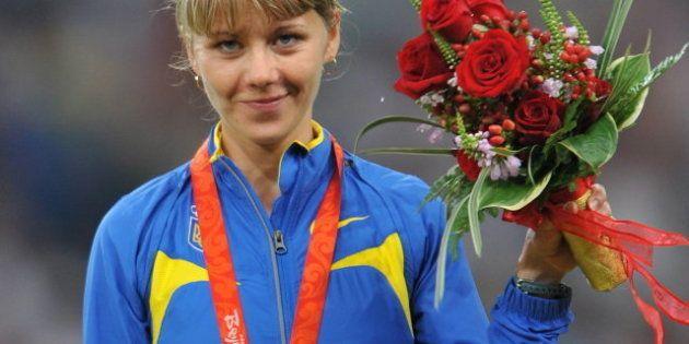 Olimpiadas 2012: Nueve atletas, fuera de los Juegos por