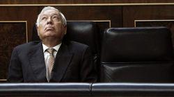 Margallo reconoce el gran