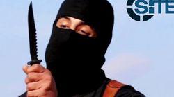 ¿Ha matado EEUU a John el Yihadista, el verdugo del Estado