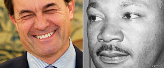 Comparaciones odiosas: 15 símiles desastrosos hechos por políticos españoles