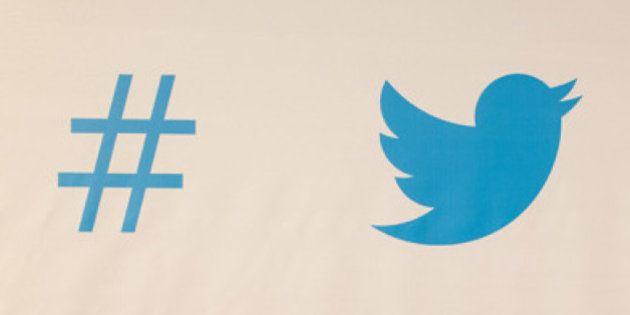 Twitter, a bolsa: la empresa comienza los trámites para cotizar en el mercado de