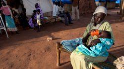 La mortalidad infantil en el mundo cae un 47%