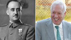 Reino Unido compara a Margallo con