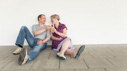 8 cosas que las parejas felices NO