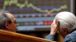 ¿Austeridad? La deuda pública alcanza un nuevo máximo
