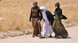Más de 500 muertos y 20.000 desplazados por los yihadistas en