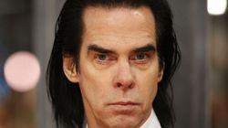 Muere el hijo de Nick Cave al caerse de un