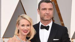 Tras Angelina y Brad, otra pareja de Hollywood toca