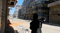 Ambiciones y miedos en la Siria post