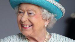 El tuit de la BBC sobre la reina de Inglaterra que ha sembrado el