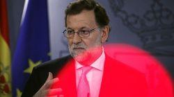 ENCUESTA: ¿Debe dimitir Mariano