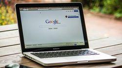 Suiza aprueba una ley que permite vigilar las búsquedas en