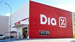 Los clientes de ING ya pueden sacar dinero en los supermercados