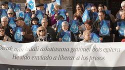 Convocada una marcha alternativa por Bilbao tras la
