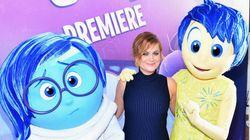 'Del Revés' de Pixar: la importancia de llamarse