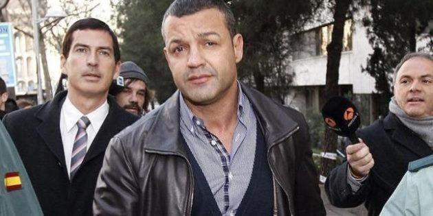 Cuatro años de prisión al principal acusado por la tragedia del Madrid