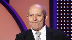 Wert no irá a la gala de los Goya por