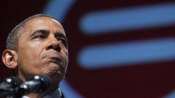 Obama pide un